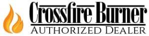 crossfireburner.net-logo-3
